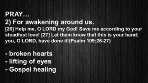 PrayerPoint2