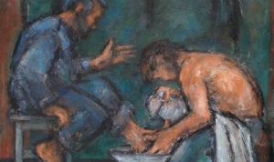 washing-feet-john13