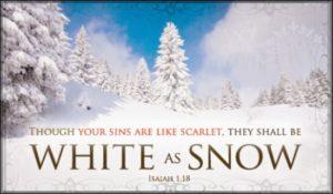 16090-white-as-snow