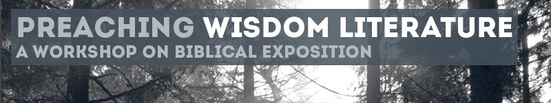 banner-wisdom-literature
