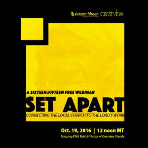 set-apart-300x300